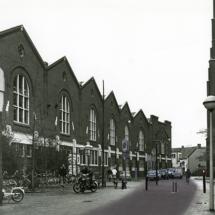 Kerkstraat Oss