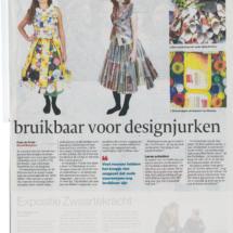 Brabants Dagblad regio Meierij di 22 nov 2106